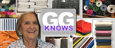 GG-Knows-Textile-Dictionary
